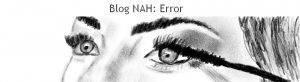 NAH - Error
