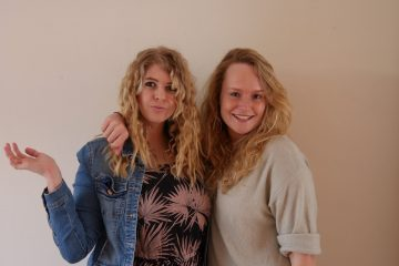vriendschappen en mijn chronische ziekte